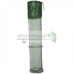 Juvelnuc Hakuyo cu plasa ceruita, diametru 30cm, lungime 1,40 m