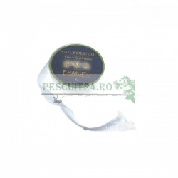 Sac Solubil PVA, lungime 5m, 20mm/25mm/37mm