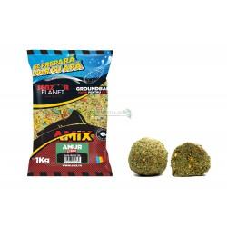 AMIX AMUR (CTENO) 1kg