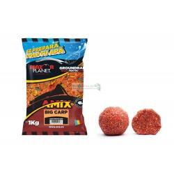 AMIX BIG CARP 1kg