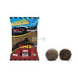 AMIX FAINA PESTE 1kg