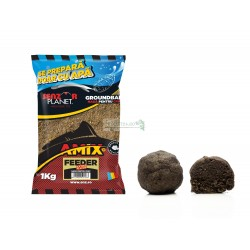 AMIX FEEDER 1kg