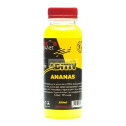 ADITIV ANANAS 250ml