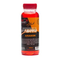 ADITIV ANASON 250ml