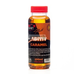 ADITIV CARAMEL 250ml