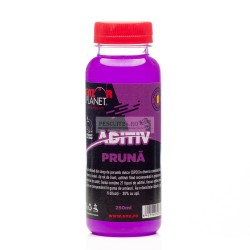 ADITIV PRUNA 250ml