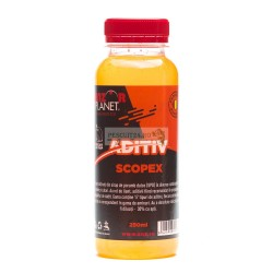 ADITIV SCOPEX 250ml