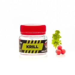 POP-UP FUMIGENA METHOD FEEDER KRILL 6mm 10g