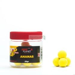 POP-UP ANANAS 14mm 25g