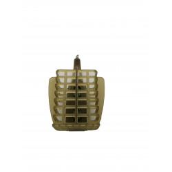 Cosulet feeder plastic + plumb interschimbabil