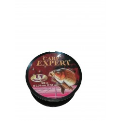 Fir Carp Expert UV Protection 300M 0,30mm