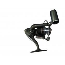 Mulineta spinning wind blade 10+1 rulmenti MK2000