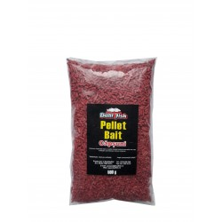 Nada Pellet Bait 500 g