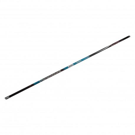 Varga Paramount Pole 8008 wind blade, 99% Carbon, C.WT:10-30g, 8 sectiuni, lungime transport 140 cm