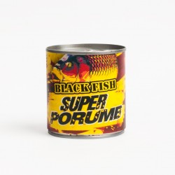 Super Porumb BlackFisk 425 ml